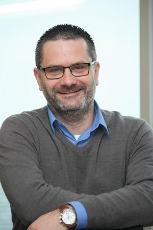 Pavel Siažíkup