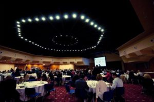 Konference o vnitřní motivaci