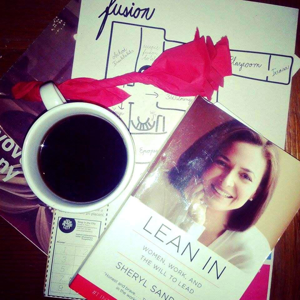 knihy3 - Lean in