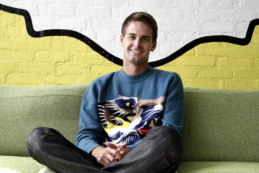11-brilliant-quotes-from-evan-spiegel-the-controversial-25-year-old-snapchat-founder