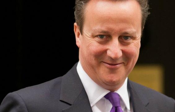 David-Cameron-1200x545_c