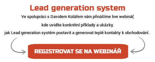 button lead generation system webinar