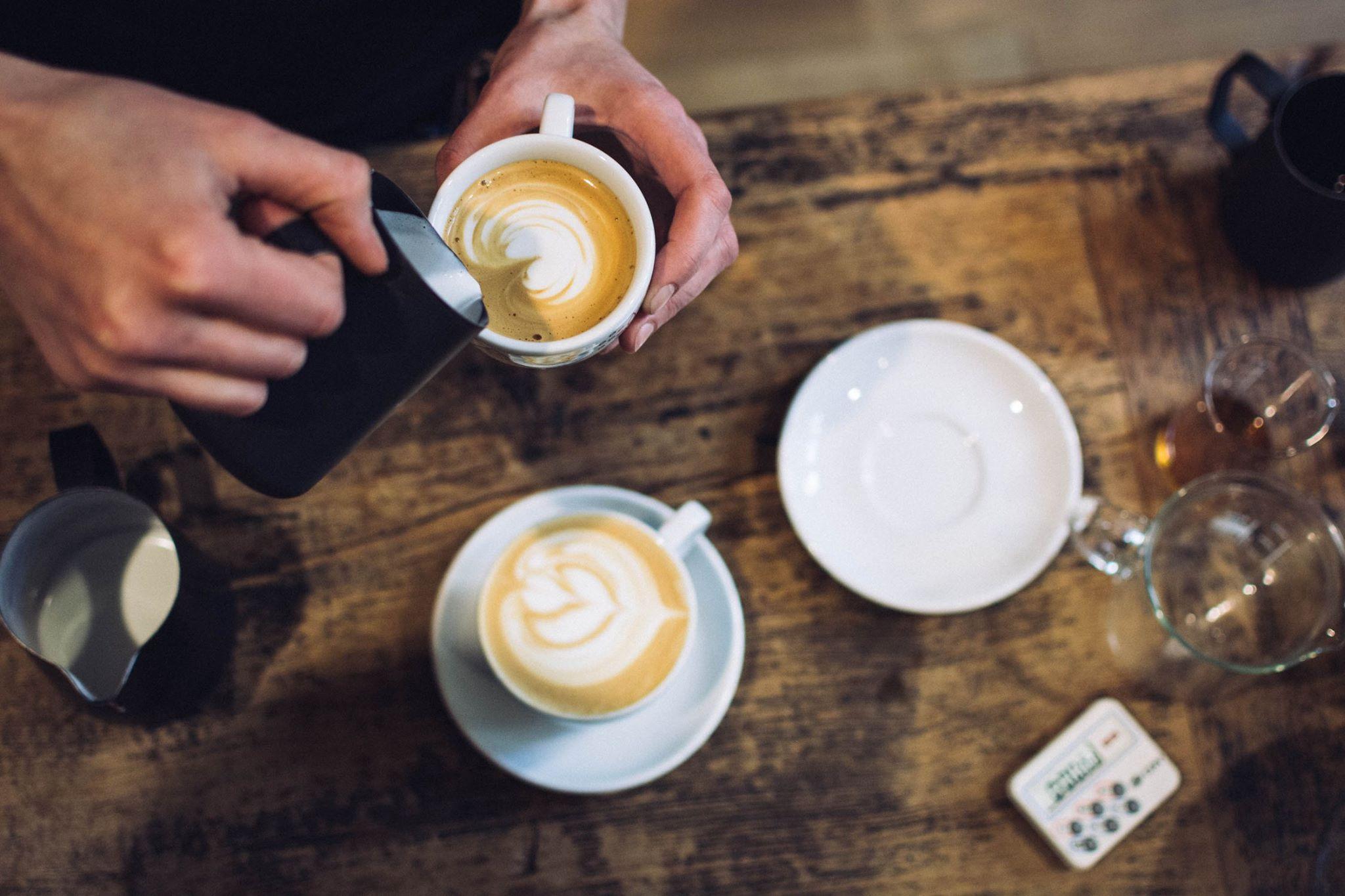 la-boheme-cafe-2
