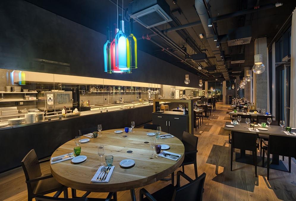 ristorante-bianco-e-nero