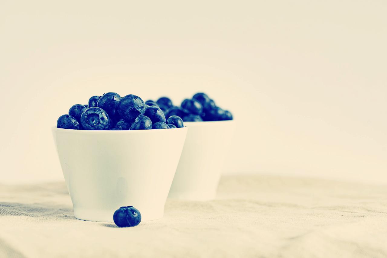 blueberry-1245702_1280