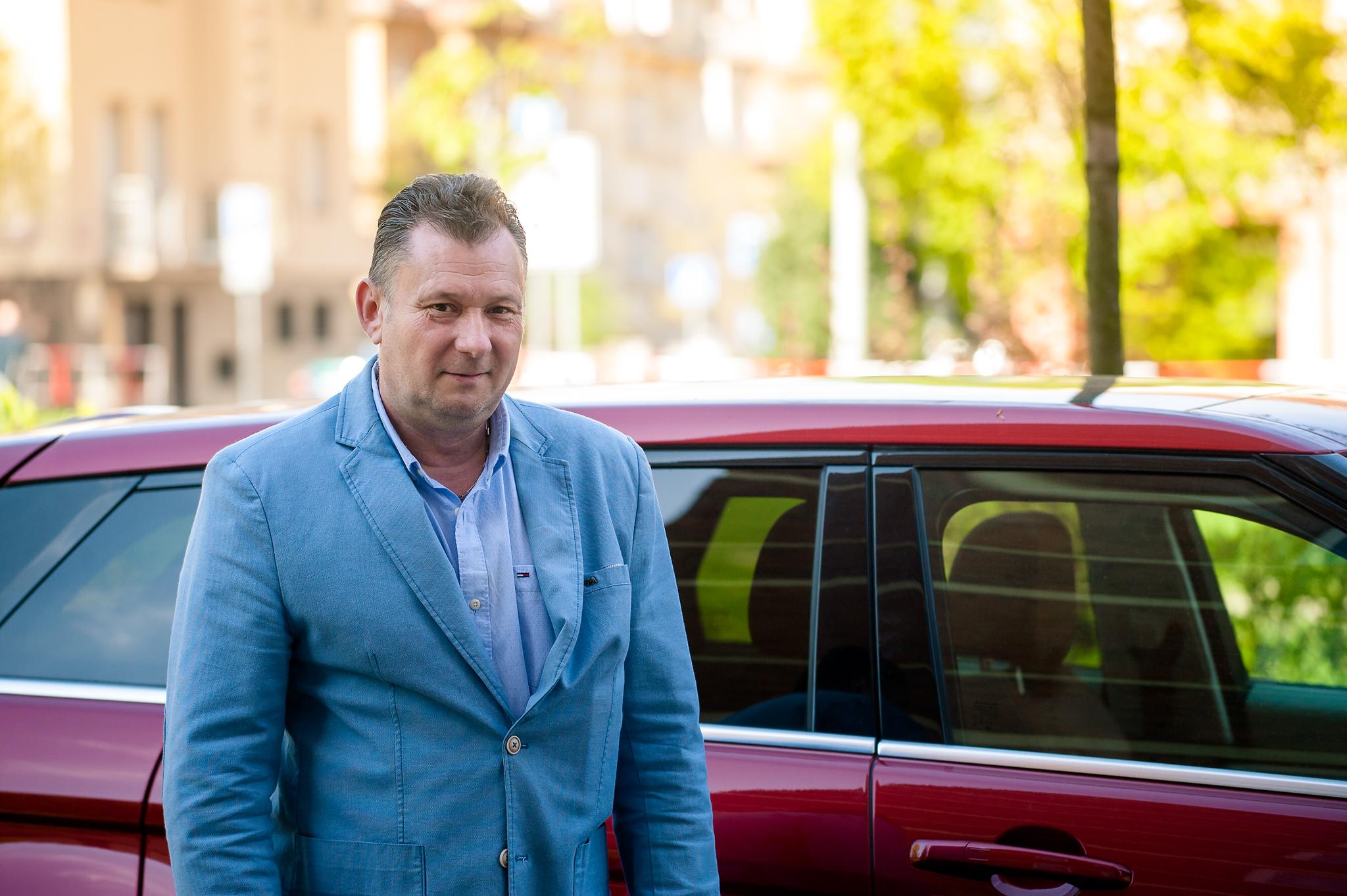 Pavel Malenak - Auto Malenak s.r.o (9)