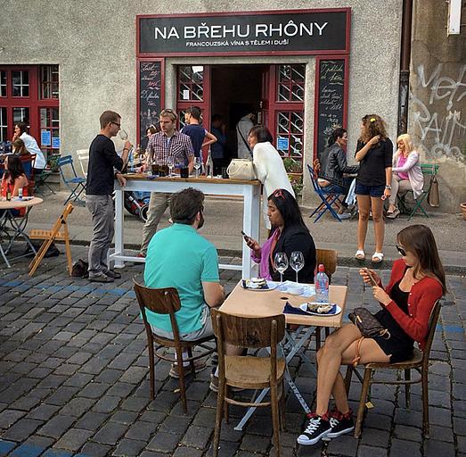 Zdroj fotografie: nabrehurhony.cz
