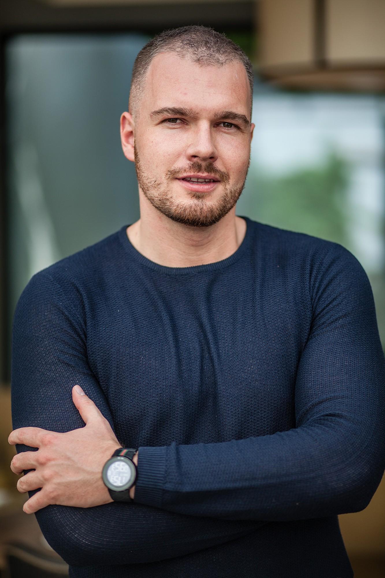 David Snášel-110