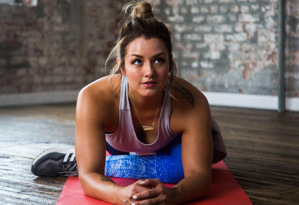 Zdroj: http://bodybuildingpress.com/