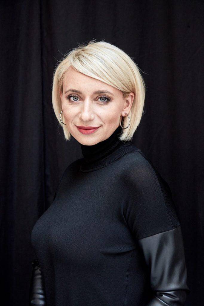 Denisa Gálová