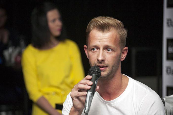 David Kolář