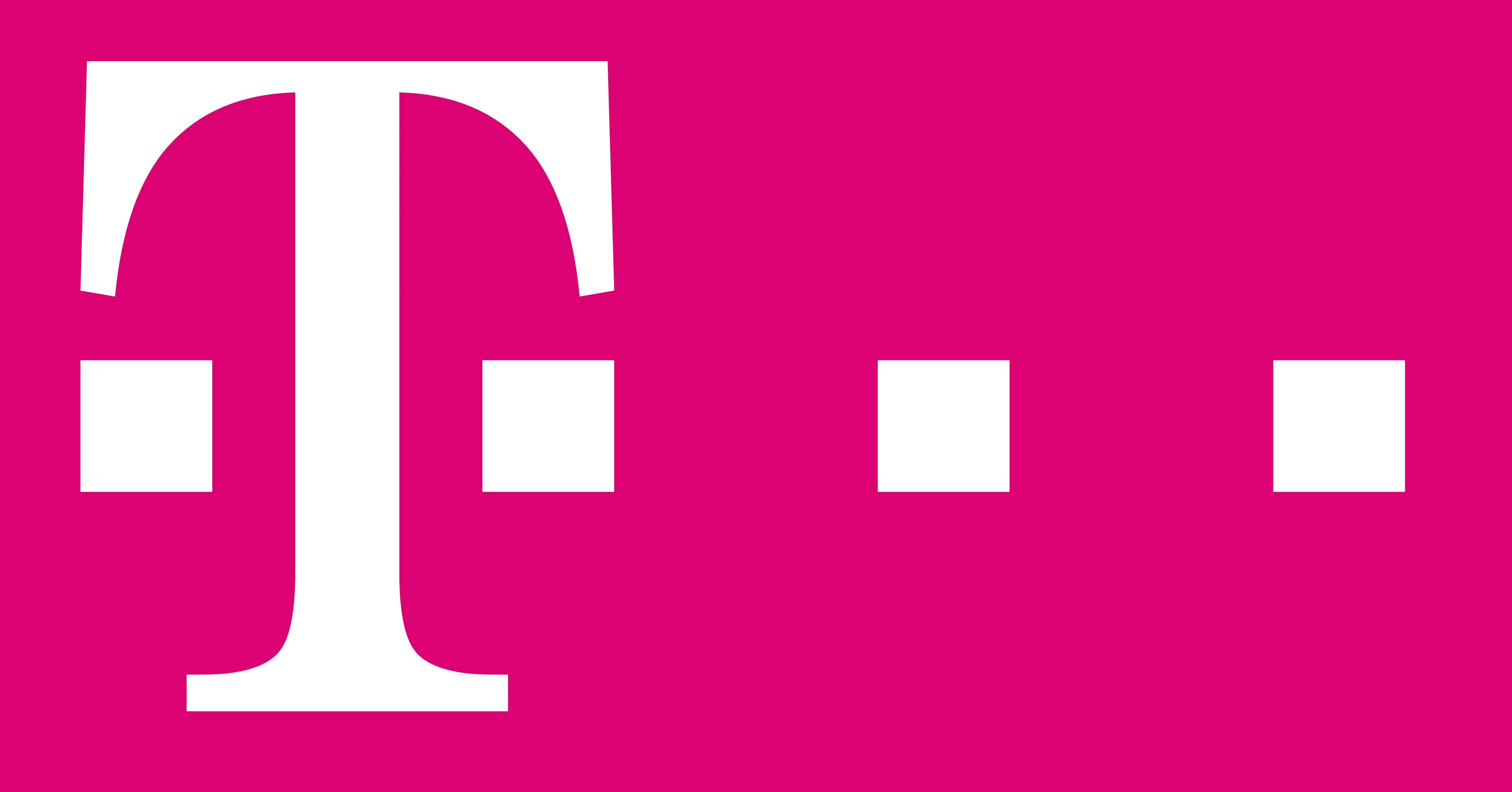 T-Mobile Czech Republic a.s.