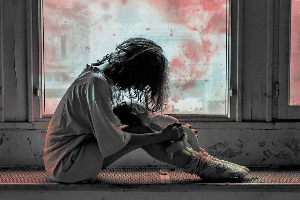 Skrytá zranění – bolestivá součást našeho života
