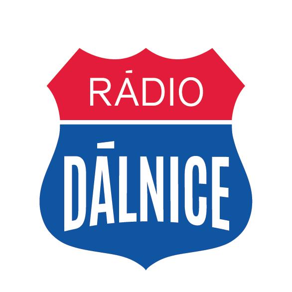 Rádio Dálnice