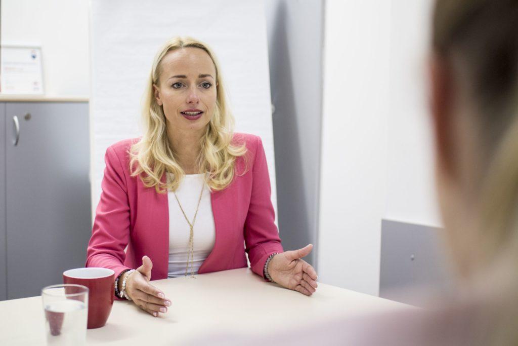 Alena Mašková ReMax