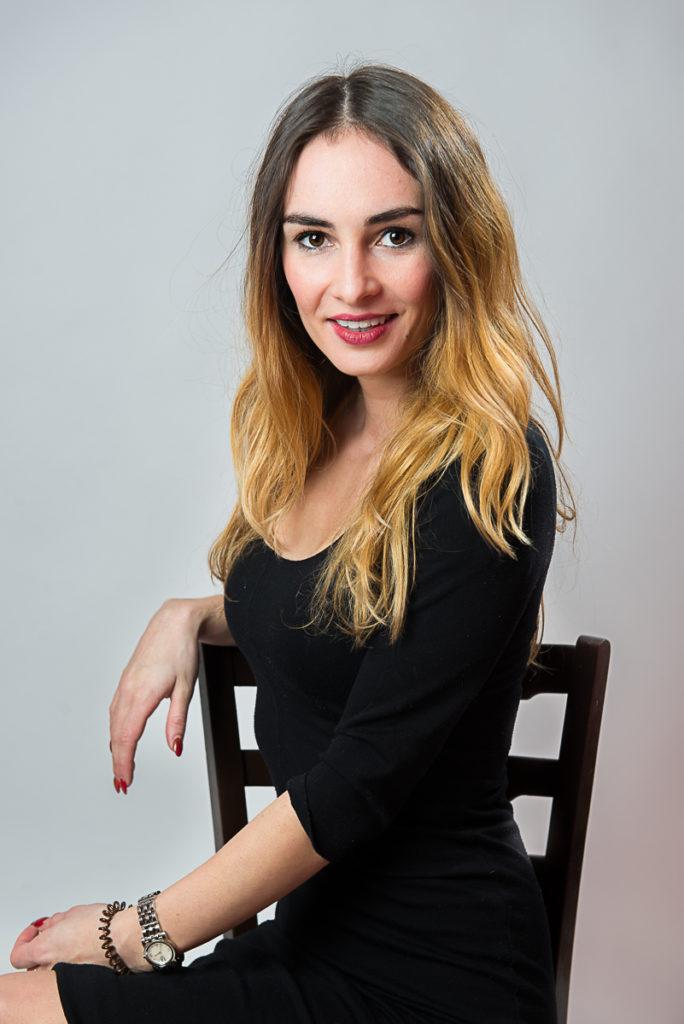 Katarína Vavríková