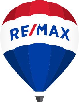 Realitní kancelář RE/MAX Home