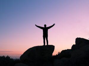 inspirace pro úspěch