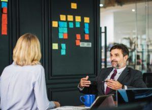 tipy pro komunikační dovednosti