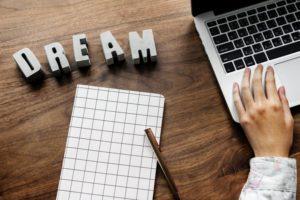 7 motivačních výroků slavných