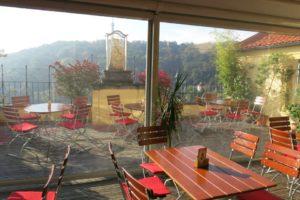 kavárna U Zavěšenýho kafe
