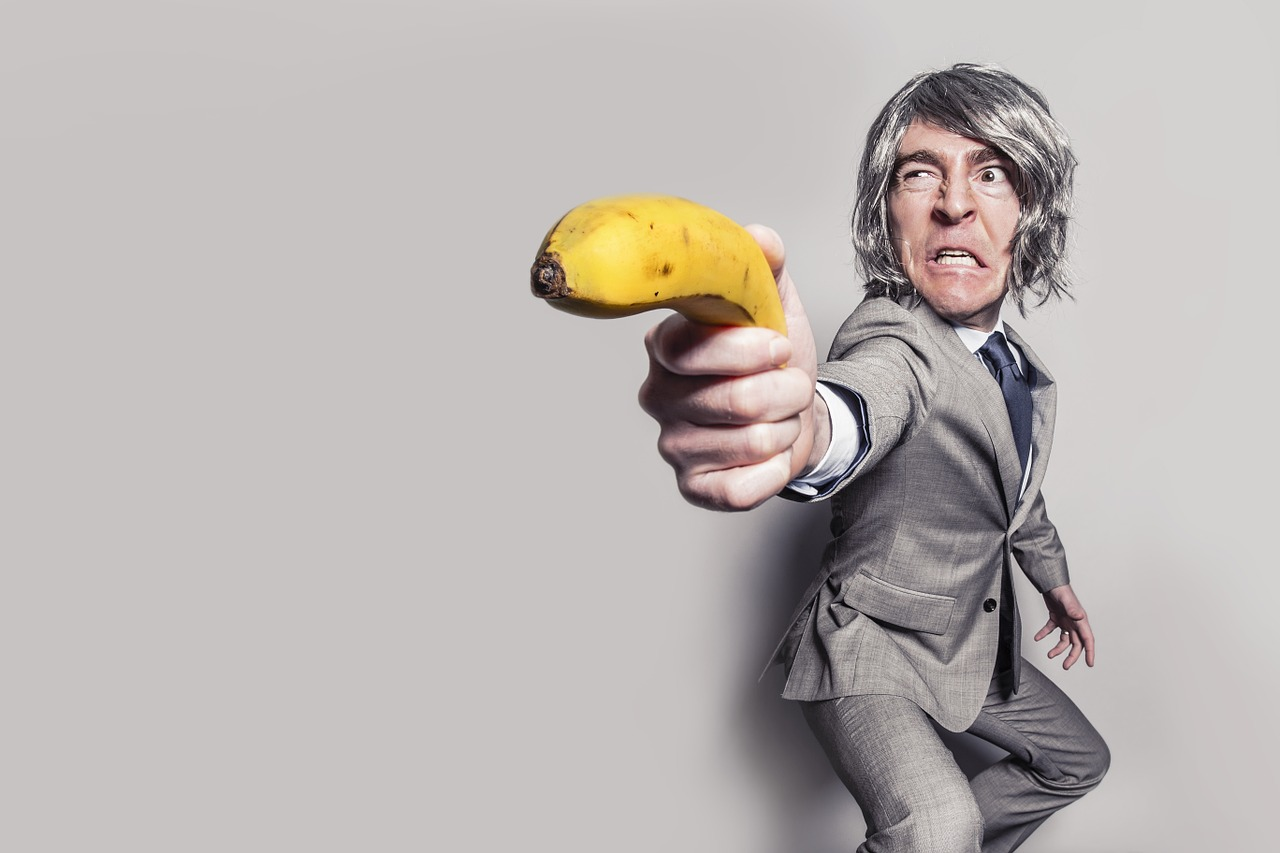 bossing: šikana na pracovišti