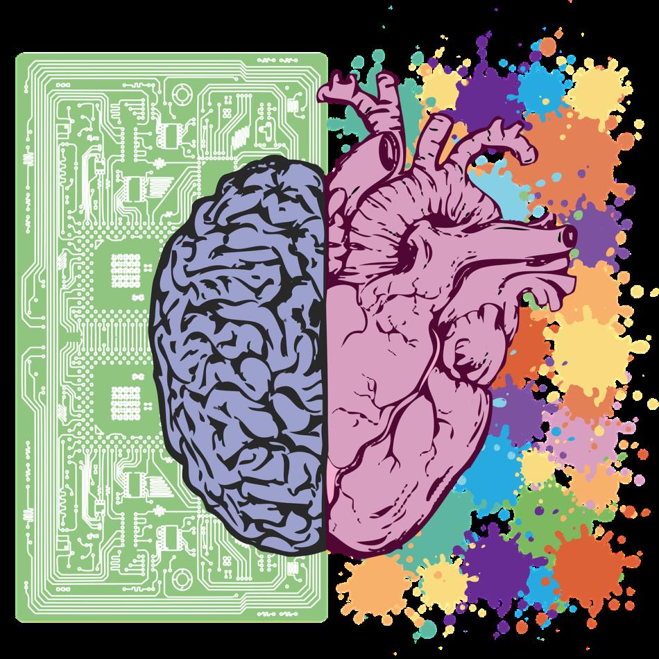 emoční inteligence v obchodním jednání