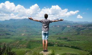 Víte jak na work life balance? Jak trávit volný čas?