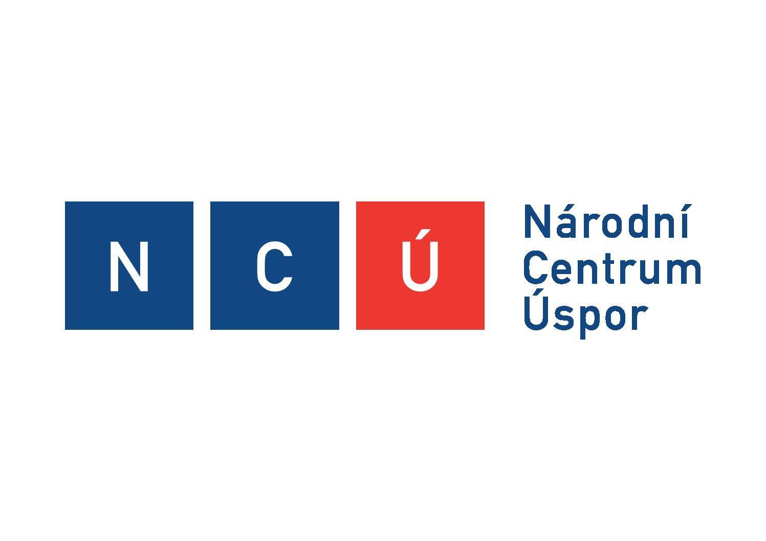 Národní centrum úspor s.r.o.