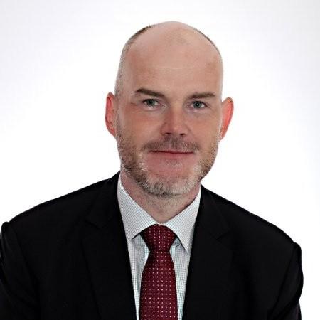 Martin Hurych