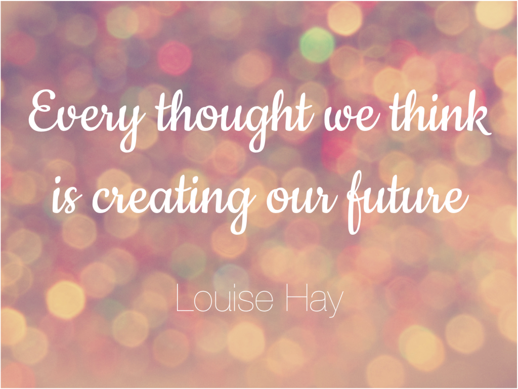 Louise-Hay-Quote