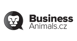 Business Animals s.r.o.