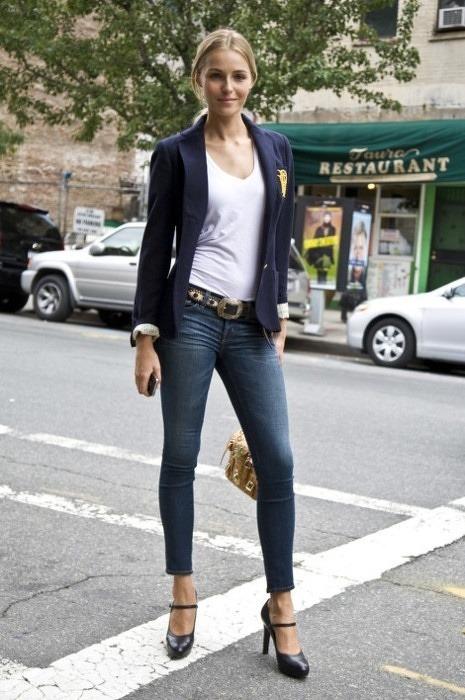 jeansNE