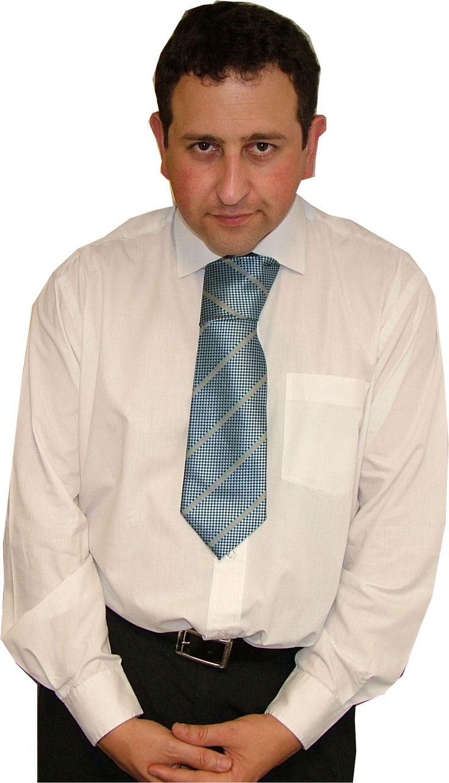 kravataNE