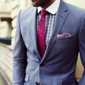 kravata_ANO
