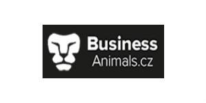 Business Animals s.r.o.