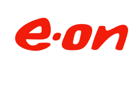 E.ON Energie, a.s.