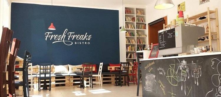 Zdroj: freshfreaks.cz