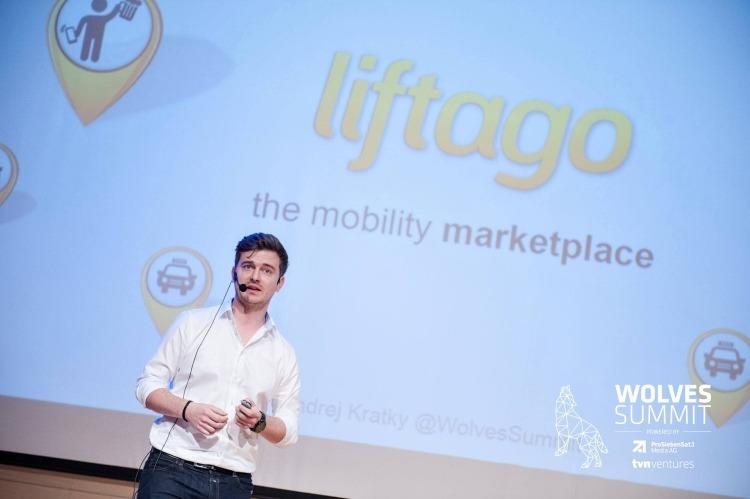 liftago1