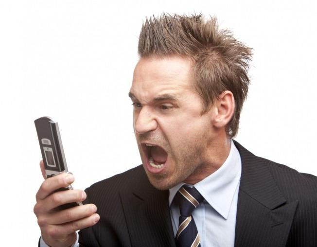 phone-image-1-better-business-bureau-phone-scam