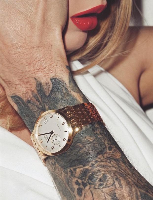 hodinky_text_3