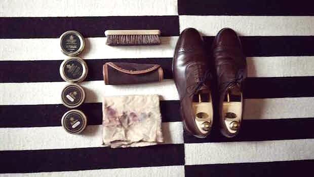 shoe-prep_729