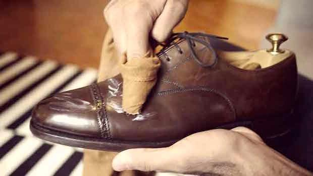 shoe1_729