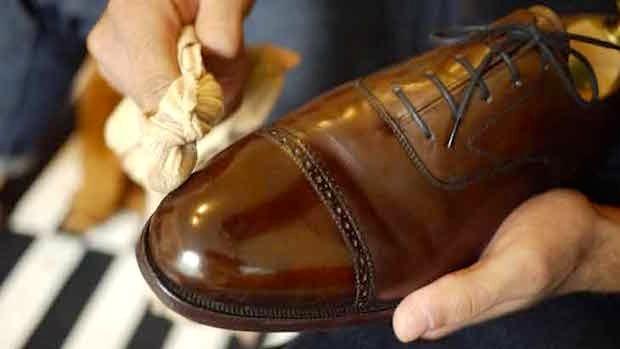 shoe4_729