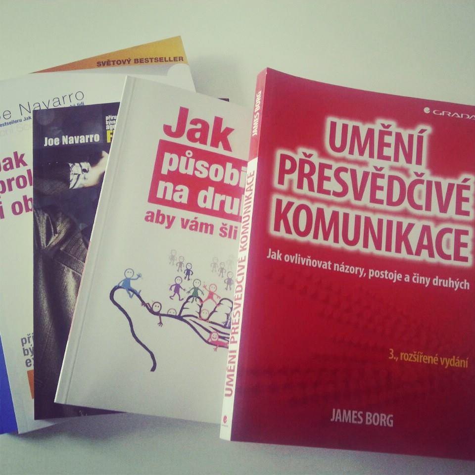 knihy_uvod