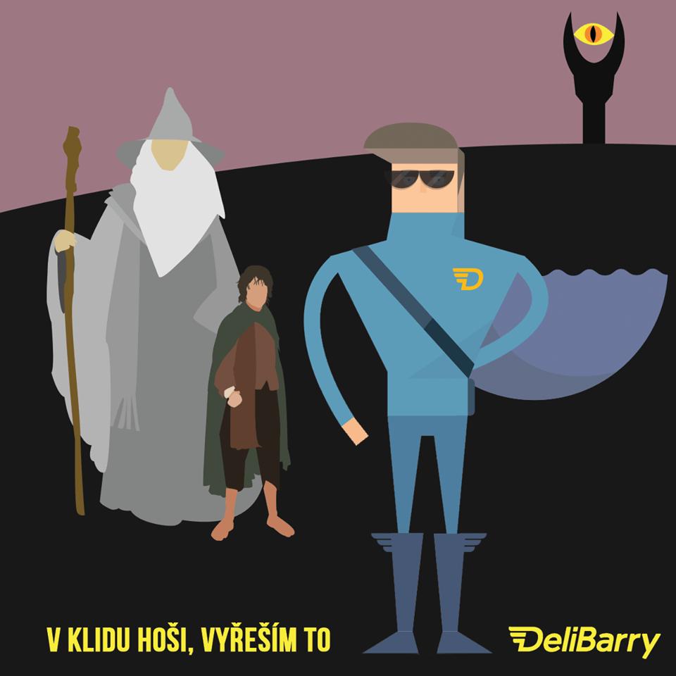 delibarry2