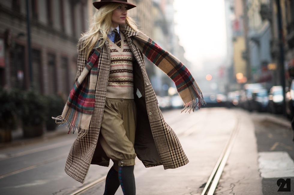 fashion_uvod