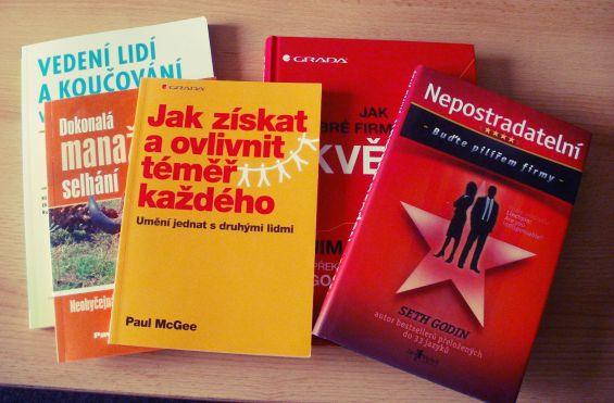 knihy1