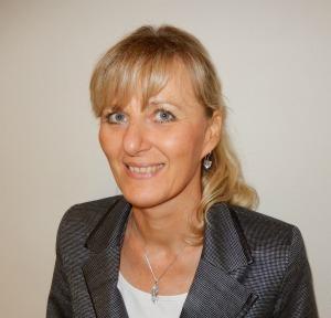 Mária Vašíčkováup