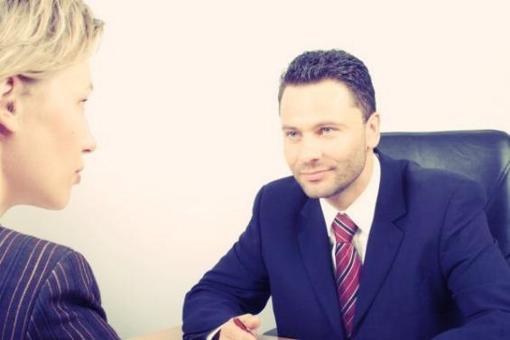 interview-salesmanup